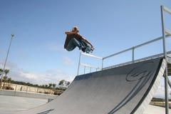 Skate board Royalty Free Stock Photo