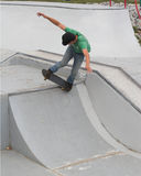 Skate Board Royalty Free Stock Image