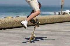 Skate board Stock Photos