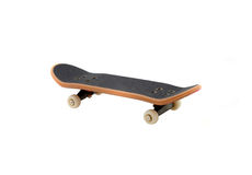 Free Skate Board Stock Photo - 5976620