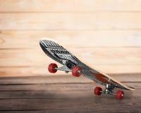 skateboard imagens de stock