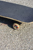 Skateboard Stock Photos