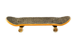 Skateboard Royalty Free Stock Image