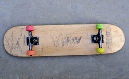 Free Skateboard Stock Images - 32272614