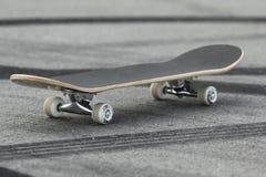 skateboard Image libre de droits