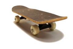skateboard Fotografia de Stock