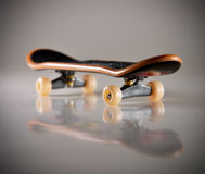 Free Skateboard Royalty Free Stock Images - 8275859
