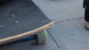 Skateboard Arkivbilder