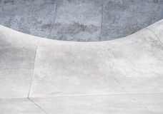 Skateboard park Stock Photo