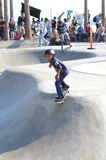 Skateboard Royalty Free Stock Photography