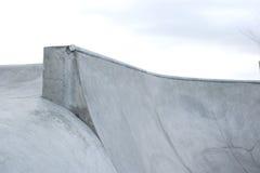Skatepark Foto de archivo