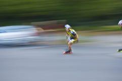 Skater Stock Images