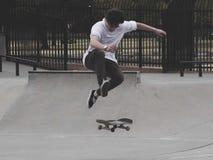 skater stockfotos