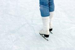 Skater Stock Image