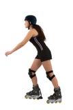 Skater Royalty Free Stock Image
