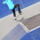 Skater Stock Photos
