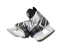 Skates. Stock Photos