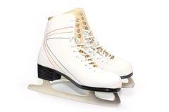 Skates Stock Image
