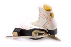 Skates Royalty Free Stock Images