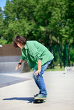 Skating Stock Images