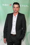 Skeet Ulrich. At the NBC Summer Press Tour Party, Beverly Hilton Hotel, Beverly Hills, CA. 07-30-10 Stock Photo