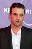 Skeet Ulrich. LOS ANGELES - JUL 30:  Skeet Ulrich arrive(s) at the 2010 NBC Summer Press Tour Party at Beverly Hilton Hotel on July 30, 2010 in Beverly Hills, CA Stock Images