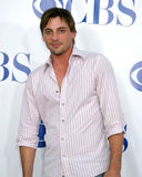 Skeet Ulrich Royalty Free Stock Photo