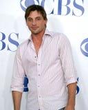 Skeet Ulrich. CBS TCA Party Padadena, CA July 15, 2006 Royalty Free Stock Photo