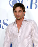 Skeet Ulrich Stock Photo