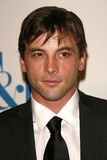 Skeet Ulrich. At The Museum of Television & Radio's Annual Los Angeles Gala. Regent Beverly Wilshire Hotel, Beverly Hills, CA. 10-30-06 Stock Photography