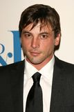 Skeet Ulrich. At The Museum of Television & Radio's Annual Los Angeles Gala. Regent Beverly Wilshire Hotel, Beverly Hills, CA. 10-30-06 Stock Images