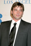 Skeet Ulrich Stock Photos
