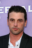 Skeet Ulrich. At the NBC Summer Press Tour Party, Beverly Hilton Hotel, Beverly Hills, CA. 07-30-10 Stock Images