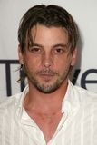 Skeet Ulrich. At the World Poker Tour Invitational 2005 Arrivals, Commerce Casino, Los Angeles, CA 02-23-05 Royalty Free Stock Photos
