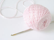 Skein Stock Photography