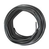 Skein of electrical cable Stock Photos