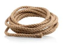 Free Skein Of Rope Royalty Free Stock Image - 22327746