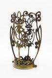 Skeleton For A Vase Royalty Free Stock Photos