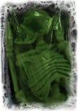 Skeleton Royalty Free Stock Photography