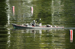Skeppet Fotografering för Bildbyråer