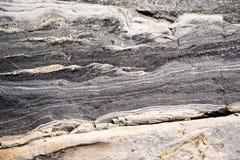 Skerry rocks Royalty Free Stock Photo