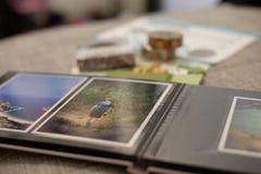 sketchbook lizenzfreies stockfoto