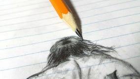 Sketchbook Stock Images