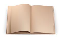 Sketchbook. Vector Stock Photos