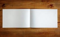 Sketchbook Royalty Free Stock Image