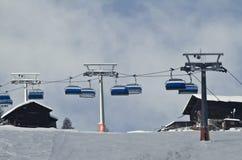 Ski Stock Photos