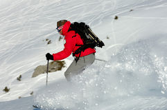 Ski Stock Photos