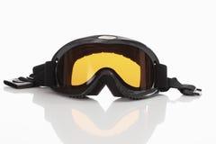 Ski goggles Royalty Free Stock Photo
