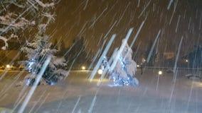Ski Italy Stockfotografie