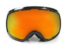 ski snowboard goggles  Ski Snowboard Goggles Stock Photos - Image: 18171113
